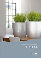 Dimension PRODUKT Flex Line