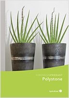 Dimension PRODUKT Polystone