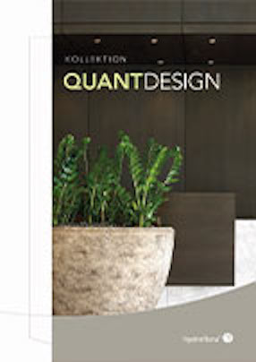 Kollektion QUANTDESIGN