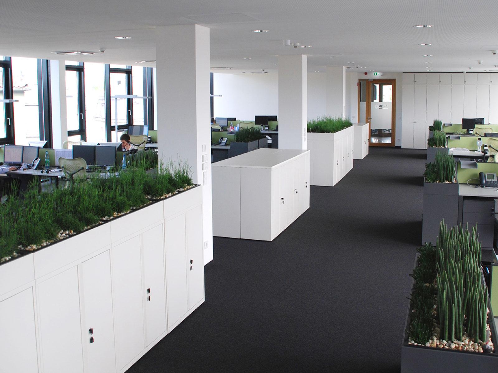 kunststoffwannen von hydroflora als flexible erg nzung zu ihren m beln hydroflora gmbh. Black Bedroom Furniture Sets. Home Design Ideas