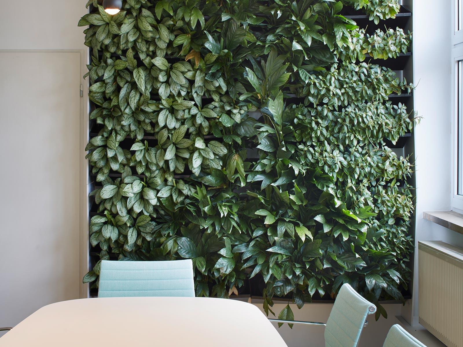 kerl cie frankfurt hydroflora gmbh. Black Bedroom Furniture Sets. Home Design Ideas